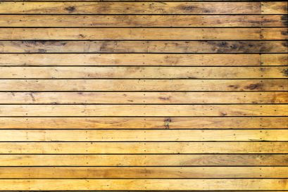 natural wood deck restoration, restore your wooden deck, Deck Ready restoration