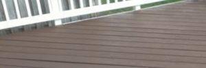 deck colors, best new deck colors 2017