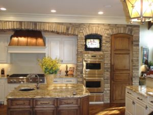 Tips to Increase your Property Value