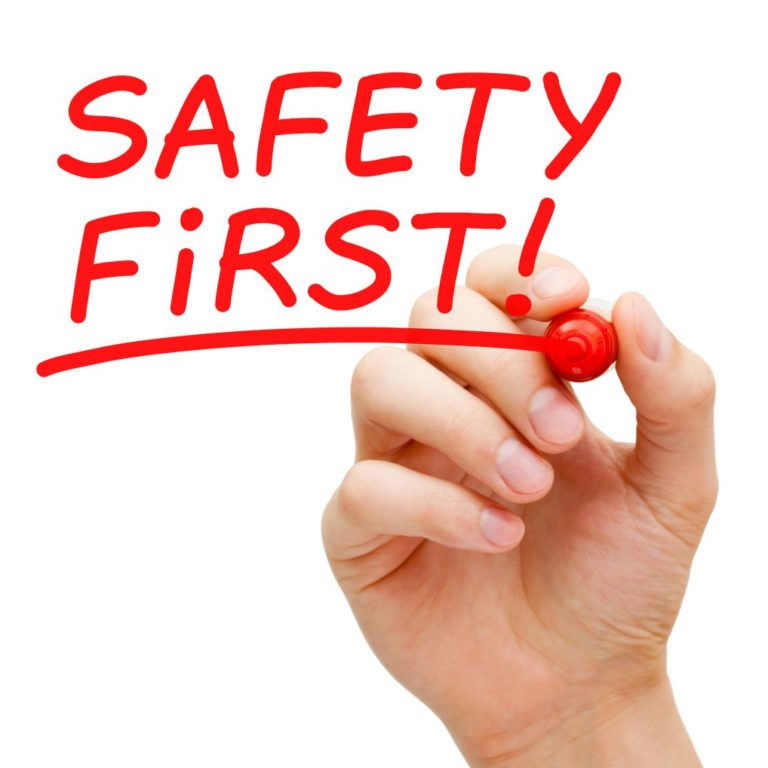 deck safety tips, deck inspection