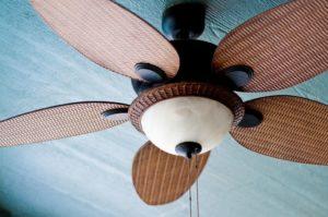 Home Maintenance Tips
