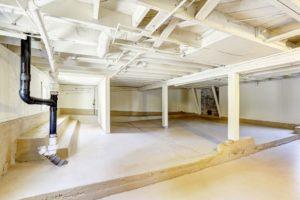 basement remodeling. cost to remodel a basement. basement estimate