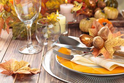 Thanksgiving Centerpiece. Thanksgiving decor ideas
