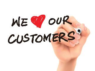 Customer First Home Improvement Company