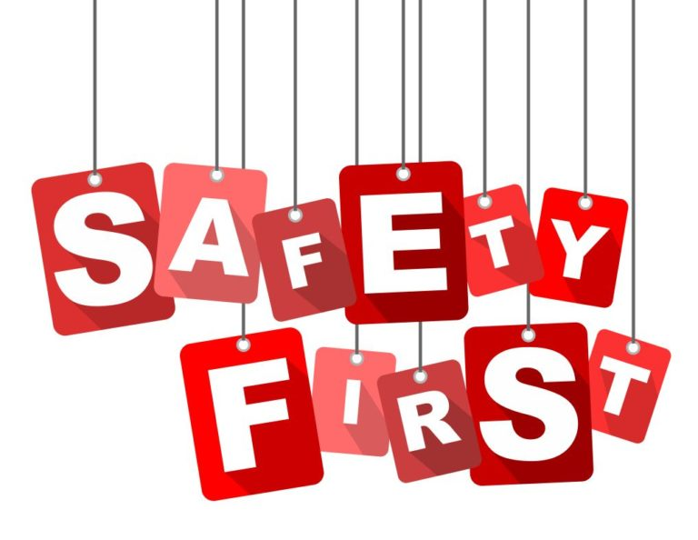 deck inspection. deck safety. improve home safety