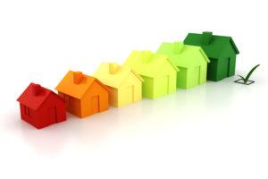 Baltimore basement remodeling, energy efficient remodeling, weatherstripping basement