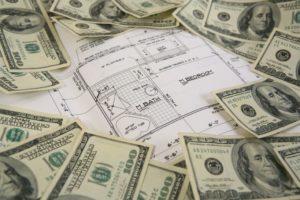 basement remodeling. basement estimate. cost of refinishing a basement