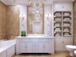 bathroom lighting. decorative bathroom lighting. bathroom remodeling