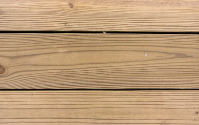 deck wood, pressure treated wood, best wood for deck building