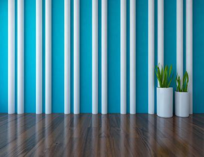 engineered wood flooring, modern flooring, best flooring