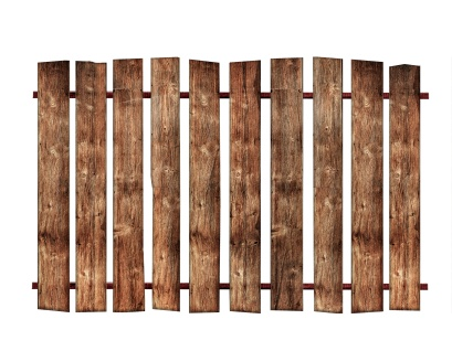 fence repair tips and practices. how to refinish your fence.