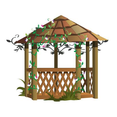 gazebo building. how to build a gazebo. gazebo trends