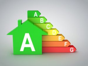 go green, energy star ratings, green practices