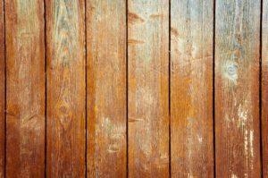 hardwood floor, install new flooring
