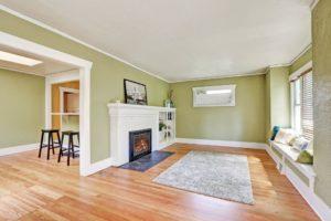 hardwood floor, best flooring, wood flooring