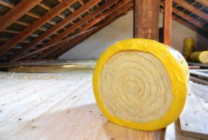 insulation for attic. insulate attic. attic insulation.