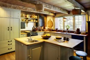kitchen cabinets. refinish kitchen cabinets