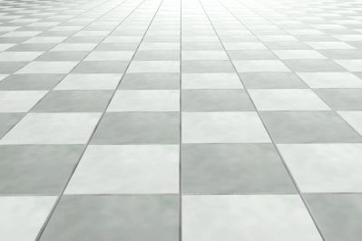kitchen flooring. flooring materials. types of kitchen floor