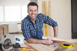 kitchen remodeling. save big money. winter kitchen remodeling