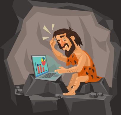 man cave. remodel basement, remodel attic, trends for man cave