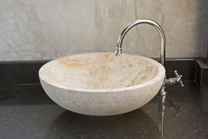 bathroom sink. modern bathroom sink. bathroom design ideas