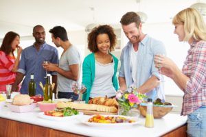 open kitchen. modern kitchen with open space. remodel kitchen. kitchen refinished