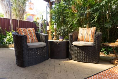 patio furniture, best patio furniture brands