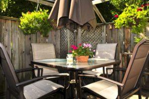 patio furniture, best outdoor funiture
