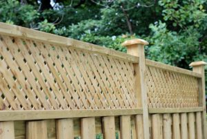 privacy fence, install fencing