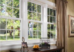 simonton reflection, replace windows, new windows