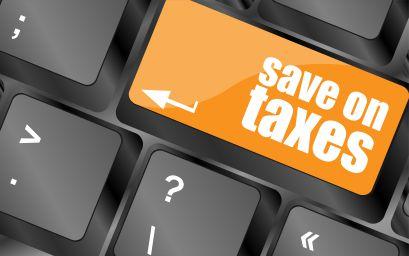 tax credit savings. energy efficient door. replace door 2016