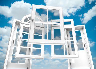 window cost, buy new windows, window replacement price