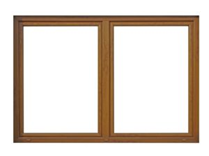 window facts and questions, replacement windows