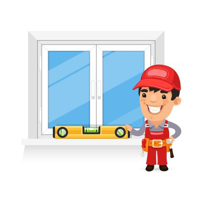 window prices. comparing window costs. replacement windows