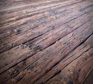 Annapolis deck repair, Annapolis deck restoration, deck refinishing