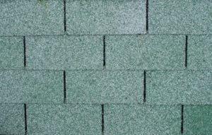 three-tab shingles, best shingles, roof pricing