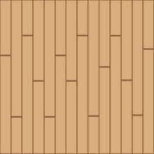 decking designs, build a deck, decking patters