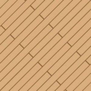 decking designs, decking pattern, new deck boards