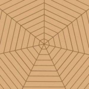 decking designs, geometrical decking, deck design
