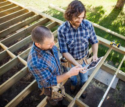 decking design, how to build a deck,deck building