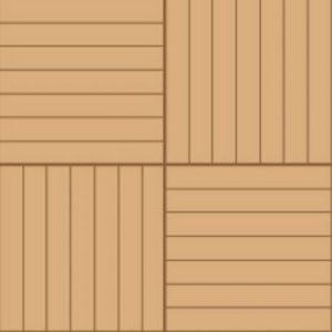 decking designs, transitional decking, deck building