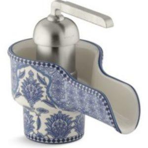modern faucet, porcelain faucet, bathroom renovations