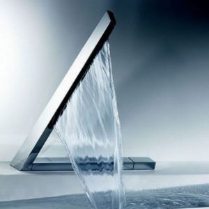 modern faucet, remodel bathroom, bathroom renovation