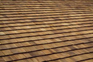 type of roofing, wood shake roof, cedar roof shingles