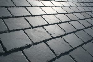 type of roofing, slate roof, slate tiles