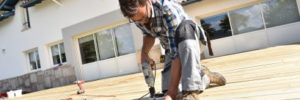 Howard County deck building, build a deck, new deck in Howard County