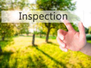 free estimate, free deck inspection, deck restoration