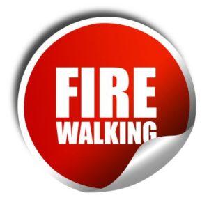 composite deck problems, hot deck, deck burning my feet