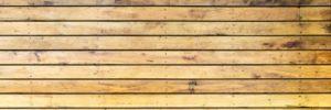 natural wood deck restoration, restore your wooden deck, Deck Ready restoration